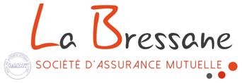 La Bressane - Société d'assurance mutuelle